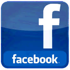 picture icon Facebook