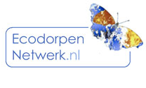 logo ecovillages network