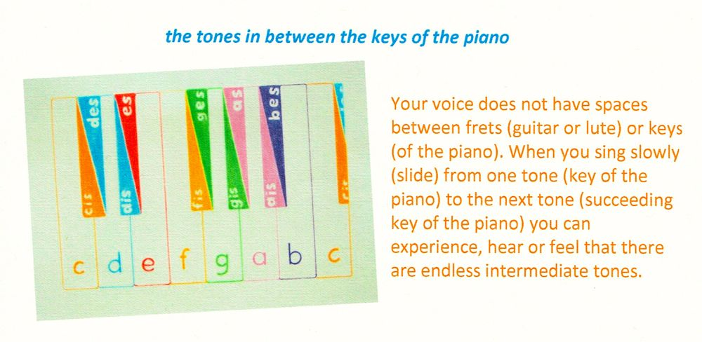 newsletter 25 December 2015, fragment page 42, piano keys