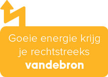 picture Vandebron, energy supplier